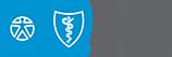 Bcbsnd Logo Rgb 2500x823