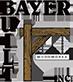 Bayerbuilt