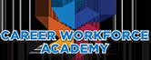 Cccwa Logo