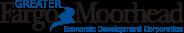 Gfm Edc Logo Cmyk