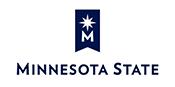 Minnesotastate Vertical