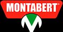 Montabert M Rgb