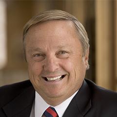 Roger Reierson
